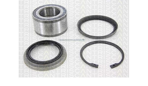 Triscan 8530 28217 Wheel Bearing Kit