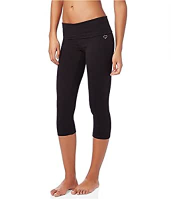 Aeropostale Womens Block script Athletic Sweatpants 001 M/26