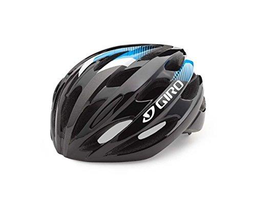 Giro Helm Trinity, Blue/Black, 54 - 61 cm, 7055968