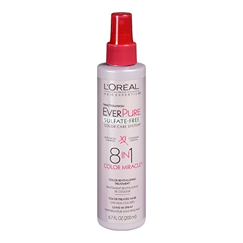 LOreal Paris Expertise Everpure Miracle