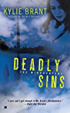 Deadly Sins (Mindhunters Book 6)