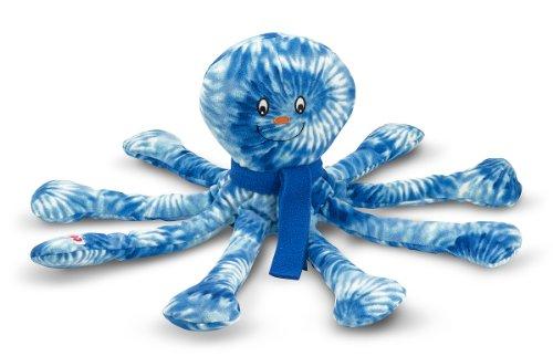 Melissa Doug 7155 Ocho Octopus