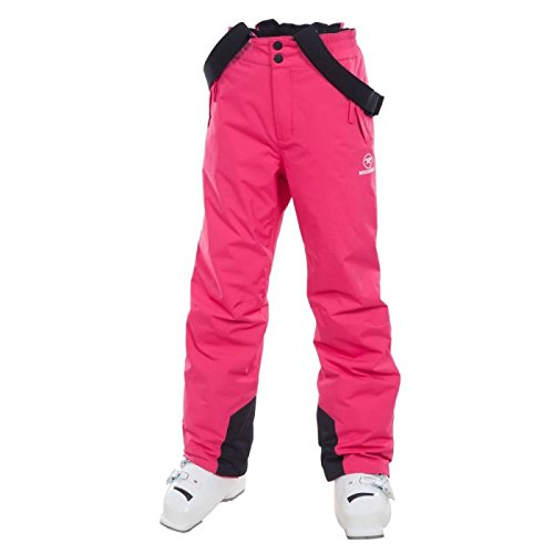 Rossignol Youth Pant Skihose Junior Mädchen