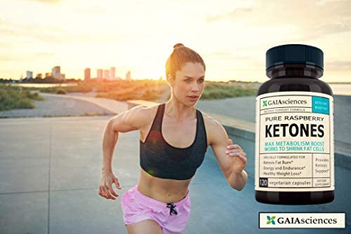 Ketone Pills Ultra Energy Boost: Weight Loss Pills That Works Fast for Women and Men, Get The Max Strength Keto Supplement Weight Loss Diet Pills for Intermittent Fasting for Women and Men Bulk 3 PK 3