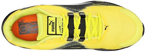 Puma Faas 500 v4 Fibra sintética Zapato para Correr