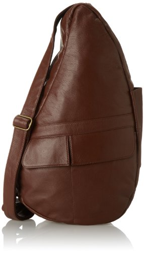 ameribag-womens-classic-healthy-5104-totechestnutone-size