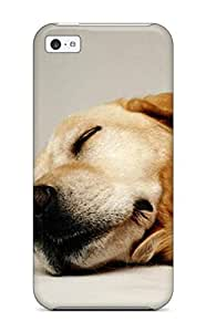 MMZ DIY PHONE CASE6986315K41798883 Waterdrop Snap-on Cat And Dog Case For ipod touch 4