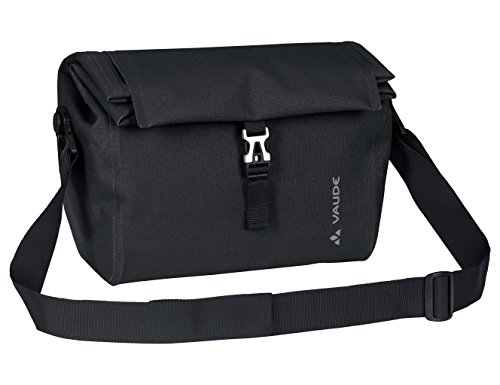 Vaude Comyou Box Backpack, Phantom Black by VAUDE