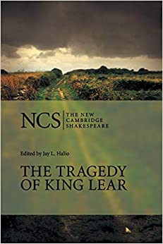 Descargar En Utorrent The Tragedy Of King Lear 2nd Edition Epub Gratis Sin Registro