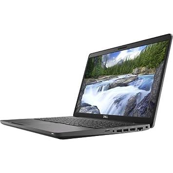 Amazon com: Dell Precision 3540 15 6