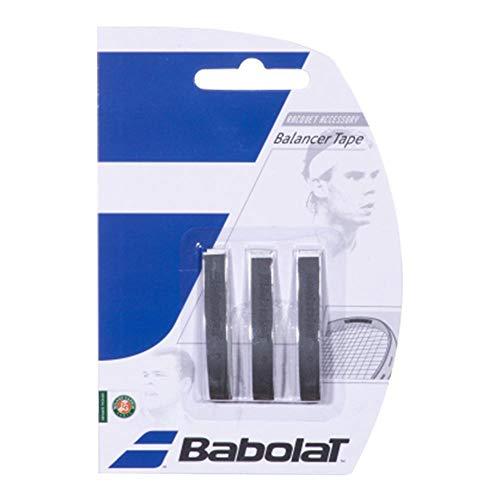 Babolat Balancer Tape
