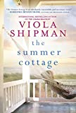 Download The Summer Cottage in PDF ePUB Free Online