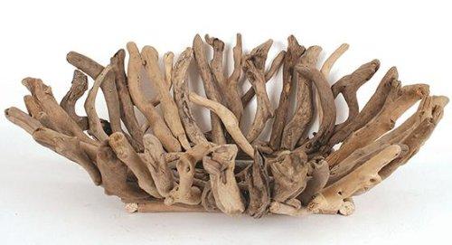 Driftwood Bowl, 6