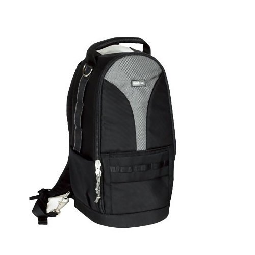 Think Tank Glass Taxi, Convertible Backpack / Shoulder Bag