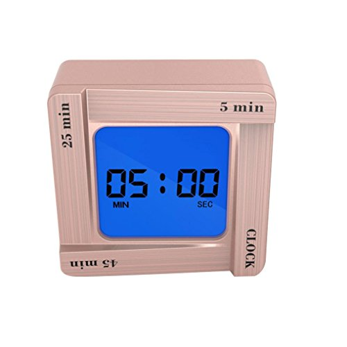 umfun-tomato-timing-reminder-flip-four-square-clock-fashion-scientific-time-management-c