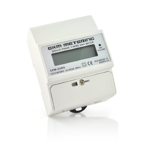 electric-kwh-meter-100a-120-240-volt-3-wire-60hz