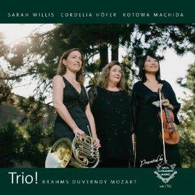 trio-brahms-duvernoy-mozart