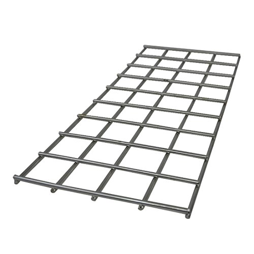 Winnerwell Stainless Steel Grate for Woodlander Stove