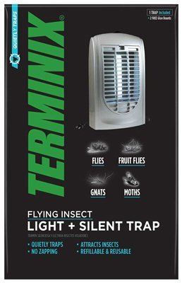 ap-g-co-terminix-silent-trap