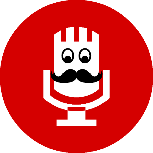 Voice Changer Fun
