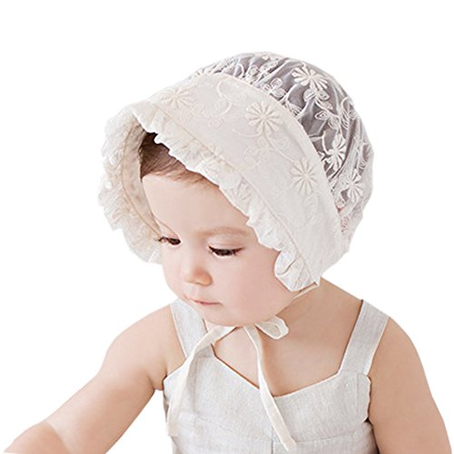 faithtur-baby-girls-flower-breathable-lace-hollow-carved-sun-hat-for-summer-beige