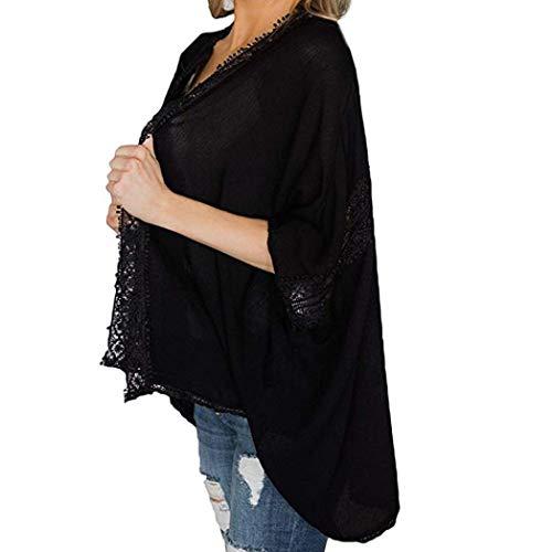 vêtements Nero Donna vêtements Giacca Bzline Bzline Giacca Donna wRrREq