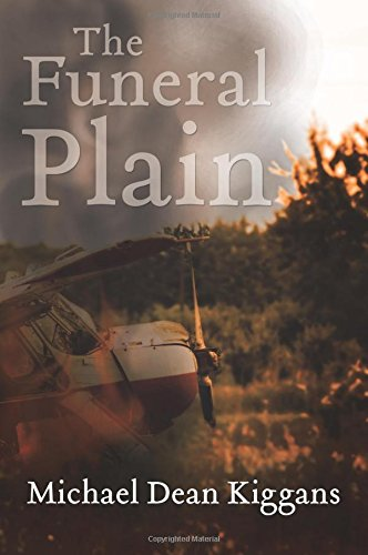 The Funeral Plain