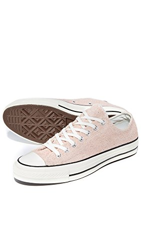 Converse Ox Chuck Vintage Taylor Suede '70 All Pink Star pH1xwqTp