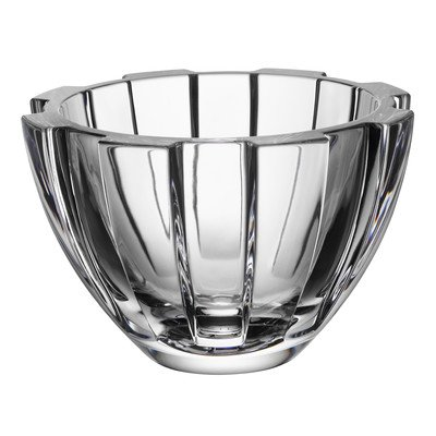 Orrefors Revolution Bowl, Medium by Orrefors