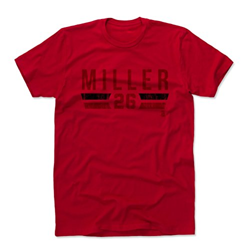 shelby-miller-font-r-arizona-mens-cotton-t-shirt-xxxl-red