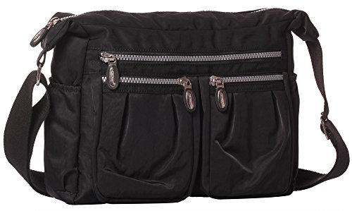 Really Cool Messenger Bags - 3