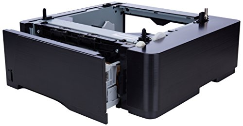 HP LaserJet 500 Sheet Feeder CF406A