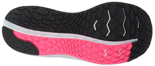 Balance Fresh Femme Vongo Foam New Running Blue V3 AnTUxwqv
