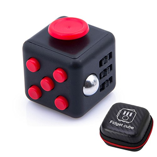 POKKOP Fidget Stress Anxiety Attention product image