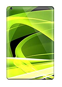 david jalil castro's Shop New Style 7387422K44093408 Extreme Impact Protector Case Cover For Ipad Mini 3