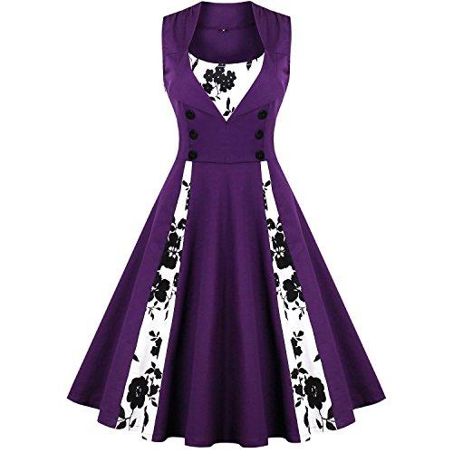 50 bust dress size - 2