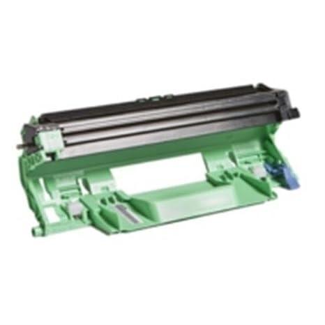 Tambor Dr-1050 - Reprint - Brother DCP-1510 multifuncional - laser ...
