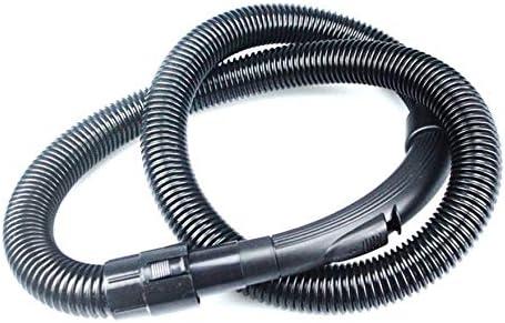 Convertidor de Accesorios de aspiradora de Manguera de 35 mm a 32 ...