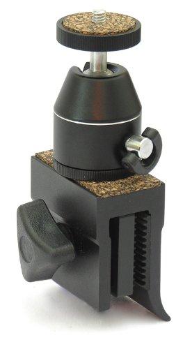 Cheap Hammers Camera Binocular Spotting Scope Window Mount with Ball Head