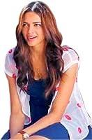 Cloth Velly beautiful Dipika Kissing shirt for women