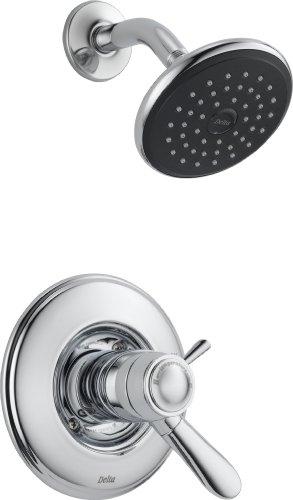 Delta T17T238 Lahara Tempassure 17T Series Shower Trim, ()