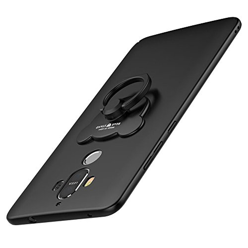 Huawei Mate 9 Case , Vinve Ultra Slim Hard Cover...