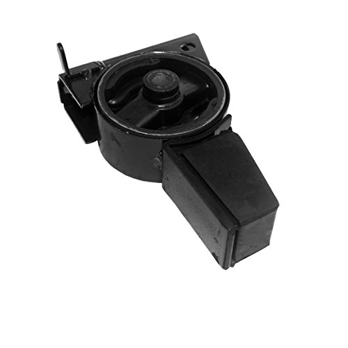 Eagle BHP 3905 Engine Motor Mount (Front 1.8 L For Chevrolet Toyota Gep Prizm Corolla) ()