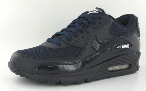 Nike Elite Shinsen Sneakers 801781 Sneakers Schoenen (uk 4.5 Us 8 Eu 37, Wolf Grijs Roze Blast 051)