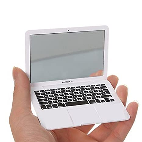 Buy Save4Pay Mini Portable MacBook Air Style Apple Notebook Creative