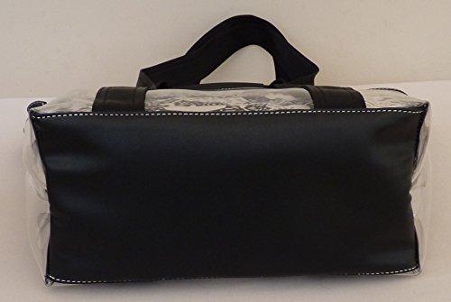 RADLEY ,  Damen Mehrweg-Tasche Large