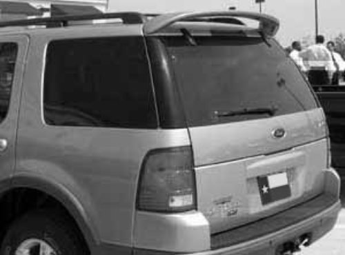 dar-spoilers-fg-059p1-2002-2007-mercury-mountaineer-roof-no-light-spoiler44-painted