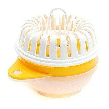 Horno microondas CeeMart patatas fritas para dispositivo (colores ...