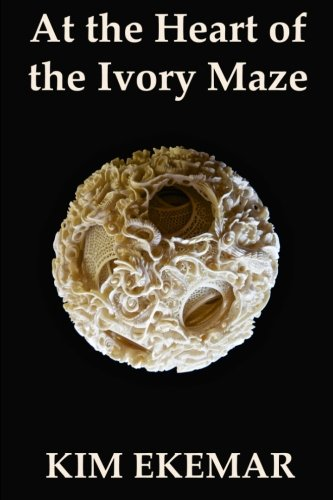 At the Heart of the Ivory Maze PDF