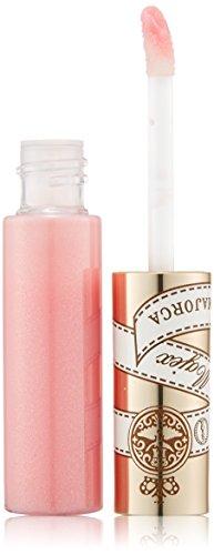 Shiseido Majolica Majorca Rouge Maje Kiss - PK211 (Berries Majolica)